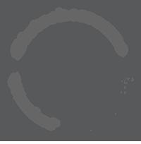 Gletschersonne_Logo_Boulderhalle